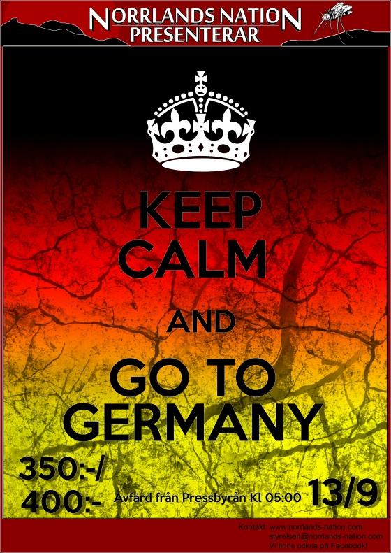 tysklandsht14