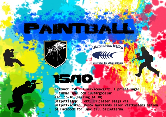 paintballvknorr