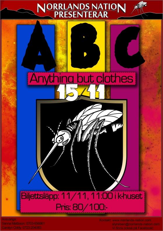 abc2lax14